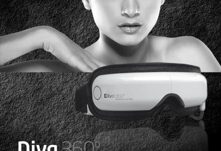 diva_001